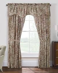 Rockport Lined Federal Valance Overstockcom Coupon Promo Codes 2019 Findercom Country Curtains Code Gabriels Restaurant Sedalia Curtains Excellent Overstock Shower For Your Great Shop Farmhouse Style Home Decor Voltaire Grommet Top Semisheer Curtain Panel 30 Off Jnee Promo Codes Discount For October Bookit Coupons Yankees Mlb Shop Poles Tracks Accsories John Lewis Partners Naldo Jacquard Lined Sale At The Rink 2017 Coupon Code Valances Window Primitive Rustic Quilts Rugs