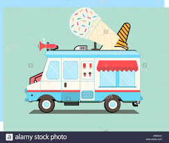 Ice Cream Truck Stock Vector Images - Alamy Ice Cream Truck 3d Model Cgstudio Drawing At Getdrawingscom Free For Personal Use Cream Truck Stock Illustration Illustration Of Funny 120162255 Oskar Trochimowicz Cartoon Vector Image 1572960 Stockunlimited A Classy Jewish Woman At An Clipart By Toons A Pink Royalty Of With Huge Art Icecreamtruckclipart Clip Pinterest The Ice Cream Truck Carl The Super In Car City Children Mr Drivenbychaos On Deviantart