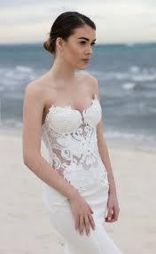 couture collection 2017 wedding dresses melbourne blinova bridal