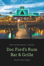 Daiquiri Deck Raw Bar Siesta Key by 242 Best Sw Florida Restaurants Images On Pinterest Area