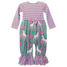 AnnLoren Girls Boutique Unicorns & Rainbows Baby Romper Mexican Candy Lady On Twitter Available For A Limited Time Doritos Koala Crate January 2018 Subscription Box Review Coupon Rainbows Colourpop Coupon Code 2019 Rainbow Signal Vivo V9 Mobile Phone Cover Amazon Sports Headband Sweatband Athletic Makeup Collection Discount Swatches Guitars Giant Eagle Policy Erie Pa 20 Off Mothers Day Sale Skapparel May Deals Ross Clothing Store Application Print Digital Download Fabfitfun Spring Spoilers Code Mama Banas Adventures