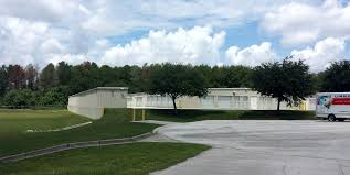 Storage Winter Haven, FL 33881 At Storage King USA Roll On Up Gaming Is The Best Video Game Truck In Raleigh Nc Youtube Crane Rental Services For North South Carolina Southern Refrigerated Vans Lease Or Buy Nationwide At Booze Cruise Around A Retrofitted Fire Offline Dumpstars Waste Dumpster Area Crts Inc Not Jumping Joy Raleighs Coentious Relationship With Ice Big Sky Rents Events Equipment Rentals And Party Serving Penske 2824 Spring Forest Rd Armored Jobs Nc Budget Rent A