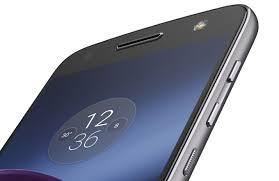 Best cheap bud big screen phones 2017