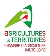 les offres d emplois chambre d agriculture de la haute loire