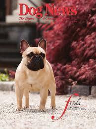 Dog News July 18 2014 by DN Dog News issuu