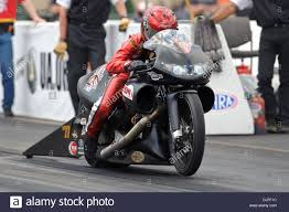 Angie Smith Heads Off The Line On Her Coffman Tank Trucks Buell ...