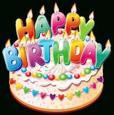 Birthday Cake Birthday Cake Pic Mart Science Clipart 9533 inside Birthday Cake