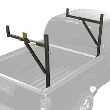 Amazon.com: Apex No-Drill Steel Ladder Rack: Discount Ramps: Automotive X35 800lb Weightsted Universal Pickup Truck Twobar Ladder Rack Kargo Master Heavy Duty Pro Ii Pickup Topper For 3rd Gen Toyota Tacoma Double Cab With Thule 500xtb Xsporter Pick Shop Hauler Racks Campershell Bright Dipped Anodized Alinum For Trucks Aaracks Model Apx25 Extendable Bed Review Etrailercom Ford Long Beddhs Storage Bins Ernies Inc