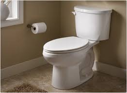 Removing Sink Stopper American Standard by Toilet Outlets American Standard