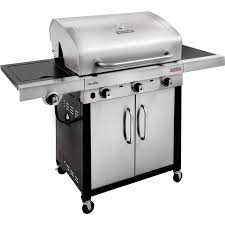 char broil barbecue a gas performance 340 s