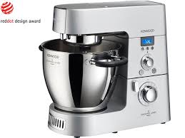 cuisine kenwood cooking chef cooking chef km080at kitchen machine by kenwood usa