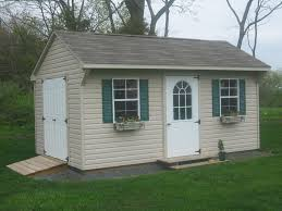 6x8 Storage Shed Home Depot by Lawn Sheds U2013 Modern House