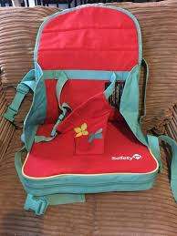 Safety 1st Portable High Chair/booster Seat | In Hythe, Hampshire ... Safety 1st High Chair Timba White Wood 27624310 On Onbuy Unbelievable St Portable Best Booster Seats For Beaumont Utensils Buy Baybee Galaxy Green Simple Fold Marissa Cosco Kids The Top 10 Chairs For 2019 Reviews Comparisons Buyers Guide Recline Grow Seat Babies R Us Canada Find More Euc First And Infant High Chair Safe Smart Design Babybjrn Baby Chairstrong And Durable Plastic