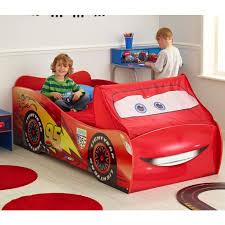 chambre enfant cars 23 best chambre enfant cars disney images on child