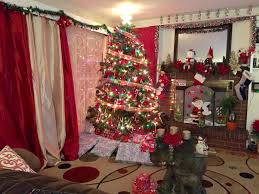 Got Mostly Stuff On Sale Home Goods Kmart Sears Christmas Tree Shop Khols Or Dollar Dont Need To Spend Much Have A Beautiful Yet Somewhat