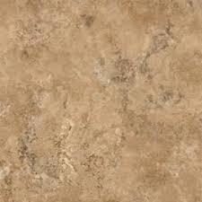 22 best luxury vinyl tile images on flooring ground