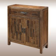 FurnitureDark Wood Storage Cabinets For Rustic Style Antique Wooden Ideas And Design