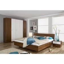 kleinanzeige schlafzimmer komplett weiss hochglanz gunstig
