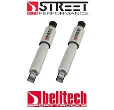 86-97 Nissan D21/Hardbody Street Performance Front Shocks For 2 ... The 2015 Truck Of Year Now Complete With An Oem Performance Kit 8697 Nissan D21hardbody Street Front Shocks For 2 Mitsubishi Mighty Max Nitro Drop Frontrear 253 042018 F150 Bds Fox 20 Rear Shock 6 Lift Kits 98224760 Coil Over Bypass Foa Company Ford F Series Lifted American Force Toyo Tires King Off Eibach Protruck Sport 4wd 42017 Cj Pony Parts Installing New On A Ram Youtube Chevrolet Silverado 1500 4wd 42018 79 Economy W Ebay First Sema Show Up For Grabs 2012 2500 Superlift 65 Bilstein Trucks Equipped 12mm Alinum Caps Collars Set Blue 4 By Axial
