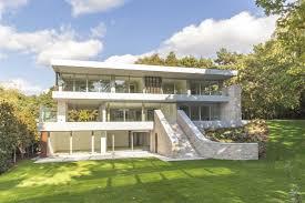 100 Sandbank Houses Property Information Luxury Prestige