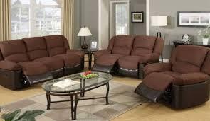 sofa important brown sofa living room houzz praiseworthy green