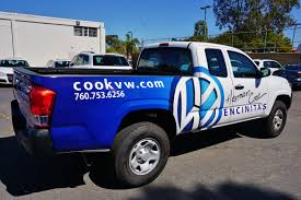 New Parts Truck Wrap At Herman Cook VW - Cook VW Used Spicer 17060s For Sale 1839 Santoyo Truck Parts And Repair New Used The Company Shop Lucken Corp Trucks Winger Mn 1partscollage150dpi Todays Truckingtodays Trucking Light 1811 Lake Street Kalamazoo Mi Auto Stores And Millers Wrecking Hopewell Ohio Houston We Keep You Dt Spare Steering Youtube Dafrenaultmanivecolvo Spare Partsbrake Supplier In Arndell Park Nutek Mechanical