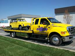 100 Tow Truck Kansas City Lazer Service Nation Wide Ing Services
