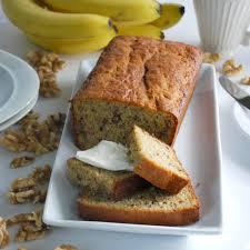 Bisquick Pumpkin Bread Easy by Banana Bread Pamela U0027s Products Gluten Free