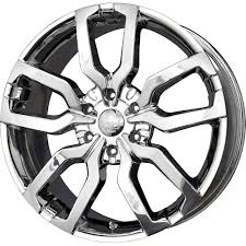 2 New 20X8.5 40 Offset 6x120 VOGUE WHL VT374 Mirror Wheels/Rims | EBay Eightlug Wheel Tire Guide 8lug Magazine Amazoncom American Racing Ar901 Satin Black 17x856x139 Amo Teaser Ford F150 Forum Community Of Truck Fans Silverado 1500 Help Car Forums At Edmundscom Rims Online After Market Wheels Deals Tires Labor Daytires Rebate Discount Mb Tko Wheel With Center Cap Removed Wish List Pinterest Hot Monster Jam Tour Favorites Styles May Drive For Day Ross Program Freight Fuel 2 Piece Nutz D252 Custom Pricing Visit Us Today Military Discounts Members Chevrolet