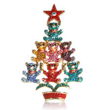 Christmas Tree Toppers Uk by Links Of London Christmas Tree Decorations File Christmas Tree In
