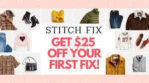 Stitch Fix Coupon Code 2019 - Get $25 Off Your First Fix!! The Big List Of Meal Delivery Options With Reviews And Best Services Take The Quiz Olive You Whole Birchbox Review Coupon Is It Worth Price 2019 30 Subscription Box Deals Week 420 Msa Sun Basket Coupspromotion Code 70 Off In October Purple Carrot 1 Vegan Kit Service Fabfitfun Coupons Archives Savvy Dont Buy Sun Basket Without This Promo Code 100 Off Promo Oct Update I Tried 6 Home Meal Delivery Sviceshere Is My Review This Organic Mealdelivery