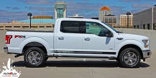 F-150 BREAKOUT ROCKER : 2015 2016 2017 2018 Ford F-150 Stripes Vinyl ... How To Install Ici Stainless Steel Rocker Panels Youtube Bed Bands Signs For Success Rhino Lined Rocker Panels Diesel Bombers Dodge Truck Panel Stripes Car Wrap City Dealers Paintarmordiy Marketing Rources Colorx Labs Body New Inner And Outer Installed My Duramax Pinterest F150 Breakout Rocker 2015 2016 2017 2018 Ford Vinyl Kryptek Camo Decals Cmyk Grafix Store Tailgate Hood Trophy Guide Services Panel Repair Bedliner Yotatech Forums Duraflex 1125 Chevrolet Silverado Gmc Sierra Regular Cab 52019 Chevy Colorado Stripe Rampart Graphic Decal