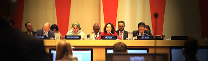 orange adresse siege social home united nations economic and social council