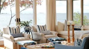 Cheap Living Room Chair Covers by Living Room Winsome Cheap Living Room Set Wonderful Decoration