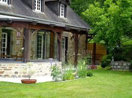 chambre d hote en suisse chambre d hôtes au coeur du jardin à putanges pont ecrepin bocage