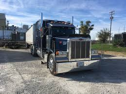 2004 379 Short Nose Peterbilt And 2009 Wilson 43 Long,96wide,78 Tall ... 2009 Tesa Trucks Transportation Equipment Sales Peterbilt 388 65700 Trs Truck Shop Kenworth Tractor For Sale Then And Now 1997 2004 2012 Ford F150 Of The Year Zeus Actros Voted Teambhp The Bestselling Pickupford Fseries Led Adventure Dump N Trailer Magazine E450 Super Duty Tpi Intertional Prostar Premium Tandem Axle Sleeper Cab 2010 Fseries News Information Chevrolet 43 V6 New Trans 3 Warranty Murfreesboro
