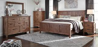 ashley furniture tamilo bedroom collection