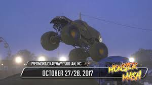 MONSTER MASH - Invading Piedmont Dragway October 27/28, 2017! - YouTube Piedmont Truck Wash Thomas Enterprises Tires Piedmontttinc Twitter 1689_v806201250jpg Graham North Carolina Tire Dealer Repair Before And After Dent Flow Automotive New Used Cars Trucks Suvs Minivans Winston Airless Square Link Alloy Chain Dualtriple Part No 4119ca 24 Hours A Day Towing Tow Wrecker Services In Eden Madison Monster Mash Invading Dragway October 2728 2017 Youtube