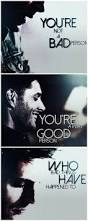 Quotes For Halloween Candy by Best 25 Supernatural Quotes Ideas On Pinterest Supernatural