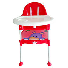Mimiflo® 3-IN-1 Convertible High Chair (Red) Luvlap 3 In 1 Convertible Baby High Chair With Cushionred Wearing Blue Jumpsuit And White Bib Sitting 18293 Red Vector Illustration Red Baby Chair For Feeding Wooden Apple Food Jar Spoon On Highchair Grade Wood Kids Restaurant Stackable Infant Booster Seat Lucky Modus Plus Per Pack Inglesina Usa Gusto Highchair Ny Store Buy Stepupp Plastic Feeding