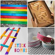 Ideas With Popsicle Sticks Youtuberhyoutubecom Best Stick Art U Crafts Images Rhcom Lollipop