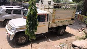 100 Cng Pickup Trucks For Sale Truck For In Delhi Id 1416509035 Droom