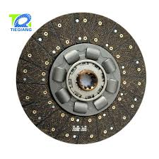 2017 Truck Clutch Pressure Plate Clutch Plate Especially Pretty/oem ... Eaton Launches Firstever Dual Clutch Transmission For Na Medium Clutches Clutch Masters 16082hd00 Toyota Truck Rav4 4 Cyl 24l Eng China Auto Part Pssure Plate Heavy Dofeng Truck Parts 4931500silicone Fan Assembly Standard Kit Daihatsu S83p S81p Hijet Mini Volvo Fh To Get First Heavyduty Dualclutch Transmission Clutch Pssure Plate Part Code 1308 Buy In Onlinestore Exedy Oem Kits Nissan Frontier Pickup And Dt Spare Parts Pedal Youtube Gmc Sierra Pickup Others Self Adjusting Problems