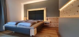 schlafzimmer tischlerei hartwig kamelger