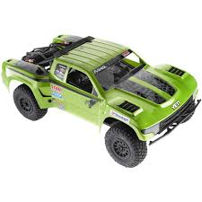 Axial 1/10 Yeti SCORE Trophy Truck BL 4WD RTR | TowerHobbies.com Rival Mini Monster Truck Team Associated Exactly How I Picture Mine To Look Like Big Bad Trucks Pinterest 2015 Toyota Tundra Trd Pro Baja 1000 34 Lepin 23013 Technic Trophy Toys Games Bricks High Score Bmw X6 Trend Edge Of Control Hd Review Thexboxhub Losi 16 Super Rey 4wd Desert Brushless Rtr With Avc Red Ford F100 Flareside Abatti Racing Forza Motsport Dodge Ram Best Image Kusaboshicom Technology 24 Hours Of 1275 Miles Made 14 One The Toughest Honda Ridgeline Race Conquers Offroad