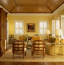 Small Basement Family Room Decorating Ideas by Modern Home Interior Design Basement Family Room Designs Room