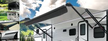 Electric Awning For House Motorized Retractable Awnings Shading ... Motorized Retractable Awnings Ers Shading San Jose Electric Awning Motor Suppliers And Rain The Chrissmith Patio Ideas Roma Lateral Arm Awnings Come In Thousands Of Color Style Led Light Sunsetter Sun Screen Shades Security Shutters Diego For Business 10 Reasons To Buy Retractableawningscom For House Fitted In Electric Awning House Bromame