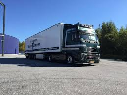 Home - IKV Holland B.V. Simon Louwerse Trucking Usf Holland Penn Tracking Best Image Truck Kusaboshicom Oilelectric Curious Case Of Number 22 Transport 1jpgn8223 New 10 E Industrial Pkwy Troy Ny 12180 Ypcom Wallenborn One Europes Faest Growing Transport Groups Home About Logistics Currie Solutions Leading Logistic Haulage And Hazardous Materials Team Responds To Trucking Company On Milwaukees Conway