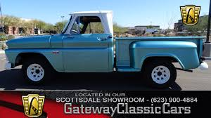 CHEVROLET C10 | Gateway Classic Cars Complete 7387 Wiring Diagrams 1984 Chevy C10 Back To The Future Photo Image Gallery Squared Business Truckin Magazine My Stored Chevy Silverado For Sale 12500 Obo Youtube 1984chevrolets10blazer Red Classic Cars Pinterest 84 Lsx 53 Swap With Z06 Cam Parts Need Shown This Is A Piece Of Cake Chevrolet Busted Knuckles Nip Tuck C30 How Install Replace Remove Door Panel Gmc Pickup Vintage Truck Pickup Searcy Ar Chevylover1986 Sierra Classic 1500 Regular Cab Specs