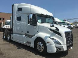 2019 VOLVO VNL 760 Highway Tractor - Mississauga ON | Truck And ... Mission Tortilla Routes Schneider Offering Truckers An Ownership Route Fleet Owner 2019 Motor Carriers Road Atlas Buyers Market Inc Fed Ex For Sale Best Electric Cars 2018 Uk Our Pick Of The Best Evs You Can Buy Route Buying Process Uber Self Driving Trucks Now Deliver In Arizona Bread Routes Sale How To Buy A Business Sell Ford F350 Super Duty Vending And Cold Delivery Truck North Carolina All Sales Leasing Inventory Missauga Pepperidge Farm Chula Vista For Businessforsalecom